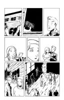 Devil's House pg 5 by AndrewKwan