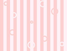 Pink Bubble Background by smallrinilady