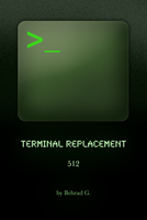 Terminal Replacement by behrad88