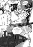 DGM - FanComic - Page 8 - EN by MyrhaShyll