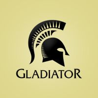 Gladiator by omeruysal