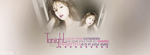 [KQT]/Park Bo Ram's Quotes (01) by kpopquotesteam