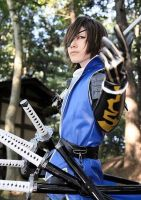 date masamune_8 by 29122