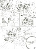 Chapter:?? - Page 7 by JordanLCook