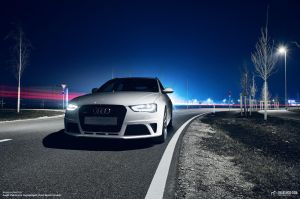 20130122 Rs4avant 008 M by mystic-darkness