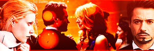 Pepperony signature by Lizziey