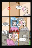More Changes page 336 by jimsupreme