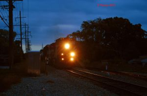 CN-BCOL RD 0147a 10-21-13 by eyepilot13