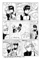 Start Over pg.123 by elizarush