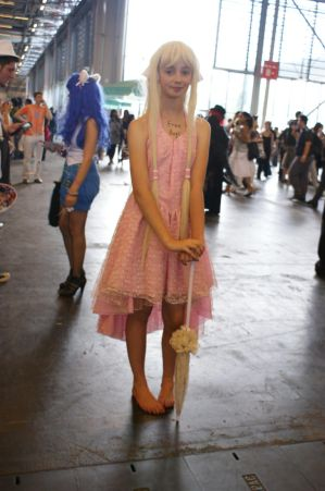 Cosplay de Chobits Cosplay_de_chii_chobits_by_brindalou