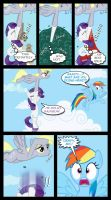 A rare rarity day Part II - Page 52 by BigSnusnu