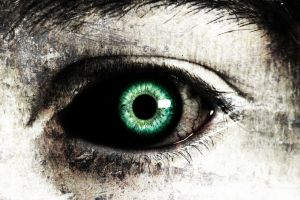 my eye by darkstar797