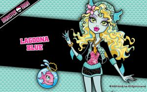 monster high by bex-fairy