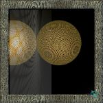 20140127-Sphere-Sconce-v8 by quasihedron