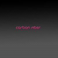 Carbon Fiber by rubina119