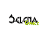 Texto PNG de Selena Gomez by AriiPsEditions