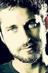 Gerard Butler by thephoenixprod