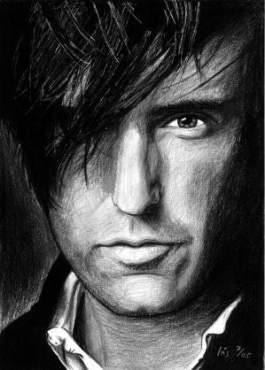Trent_Reznor_No_3_by_Moppi