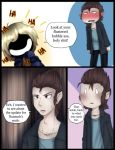 i eat pasta for breakfast pg.286 by Chibi-Works