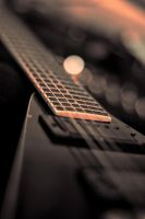 Guitar 1 by SirBiggithBrian