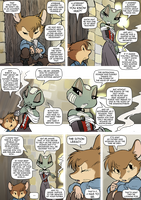 Beatriz Overseer page 33 by chochi