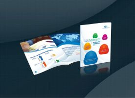 KUFPEC Annual Report 2010 by themerboy