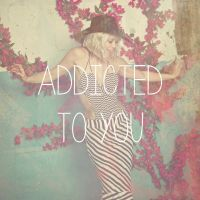 Shakira - Addicted To You by antoniomr