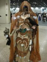 MCM Expo May 10 - 35 by BabemRoze