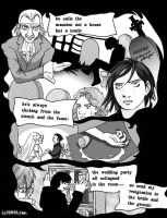 to the end--page 6. by ryuuenx