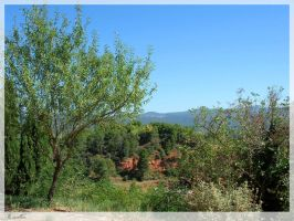 Roussillon - 14 by NfERnOv2