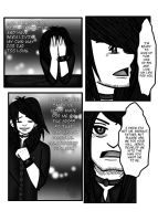 Demon Battles Page 139 by Gabby413