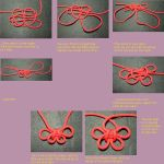 Knot tutorial part 2 by knotsme