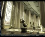 http://th03.deviantart.net/fs6/150/i/2005/097/a/e/The_Hall_of_Wisdom_by_Grimdar.jpg
