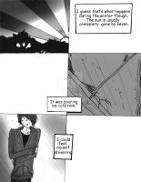 I Wanna Hold Your Hand -Page 2 by Assistant-Puppy-Dawg