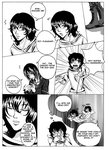 Haunting Melody Chapter 1 - Page 31 by ReiWonderland