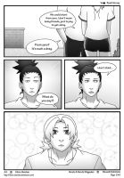 ENGLISH SxT Chap 20 Pg 240 by Lilicia-Onechan