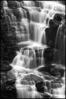 Corra Linn Steps by FlippinPhil