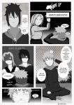 Les't Go!_chapter_1_page_3 by namiro-lina