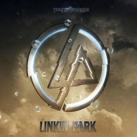 Iridescent - Linkin Park by ainsophd