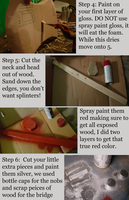 How To: Marceline's Axe Bass Page 2 by Fennec777