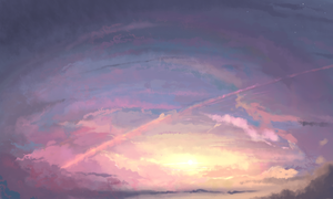 Sky by Mad-Cup