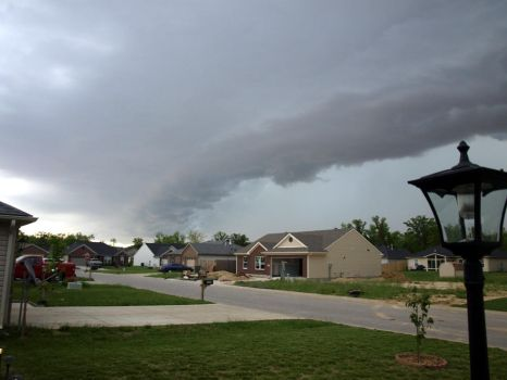 Gust Front by MadisonHRW