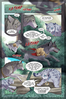 Guardians Comic Page 41 by akeli