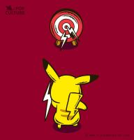 FM Pop Culture 026 - Practice Time by flyingmouse365