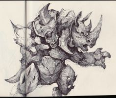 Sketchbook_042 by thiago-almeida