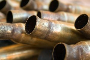 50 cal casings by shaedsofgrey