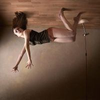 Gravity problems by LauraBallesteros