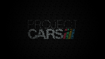 Project CARS Wallpaper by RyuMakkuro