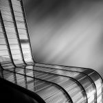 The Chair by matze-end