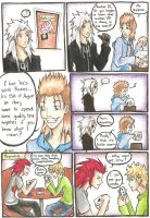 AKUROKU DAY by Nashimus